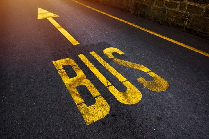 Richiesta risarcimento danni caduta autobus e infortuni su mezzi pubblici