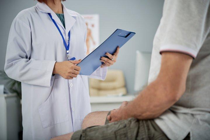 Responsabilità professionale medica per mancata o errata diagnosi