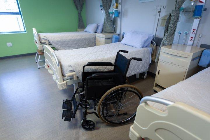 Infezione ospedaliera risarcimento danni