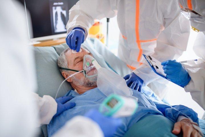 Rsa Coronavirus: risarcimento per i pazienti e per gli operatori sanitari