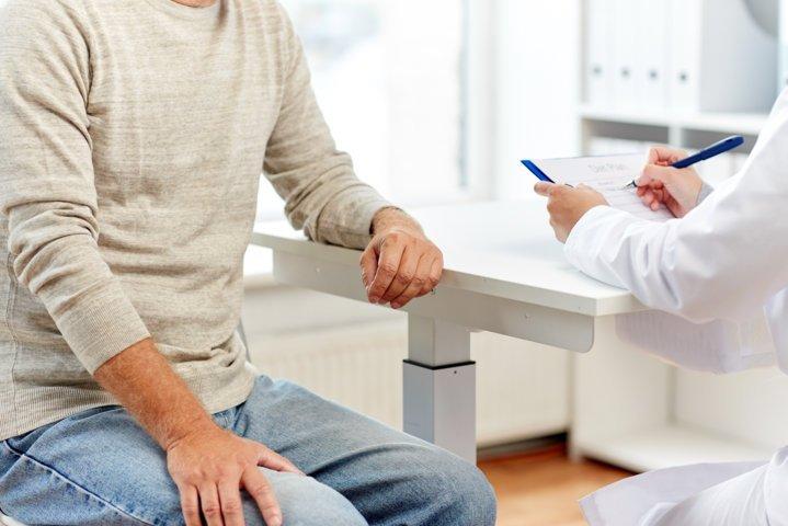 Varicocele: risarcimento danni per errato intervento chirurgico