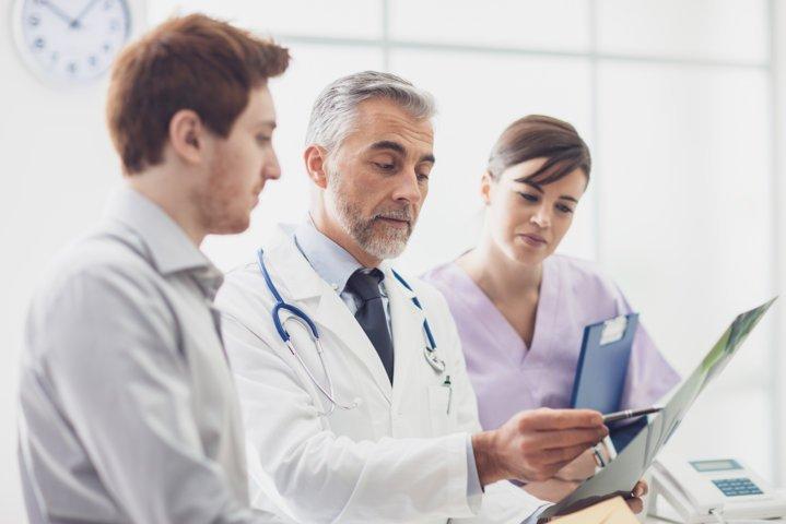 riapertura infortunio inail procedura raipertura infortunio sul lavoro