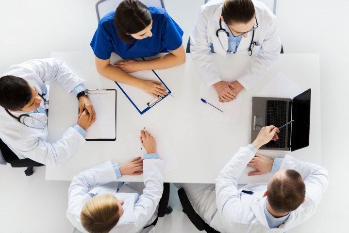 visita collegiale inail collegiale medica inail