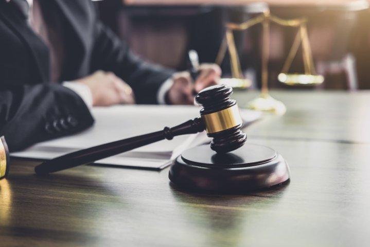 I migliori avvocati per malasanità