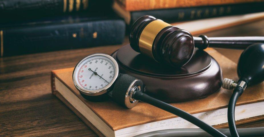 avvocati per errori medici