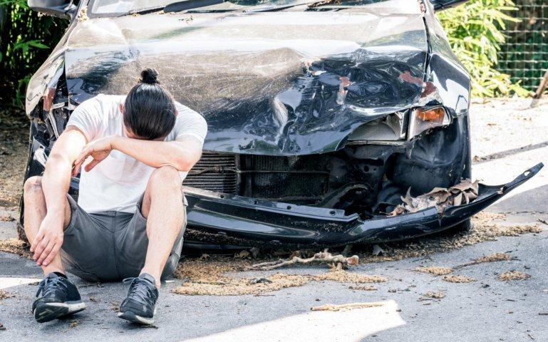 Risarcimento incidente stradale mortale tempi